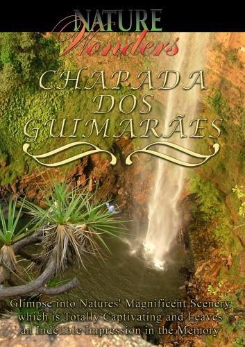Nature Wonders  CHAPADA DOS GUIMARAES