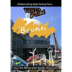 Vista Point BRUNEI