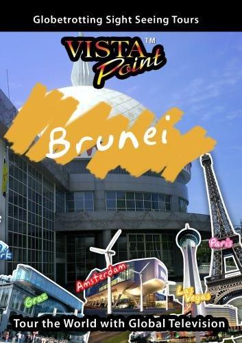 Vista Point BRUNEI