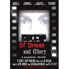 Of Dreams and Glory