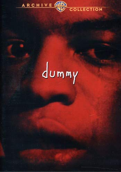 Dummy