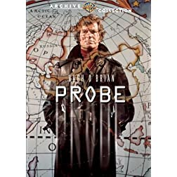Probe