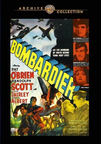 Bombardier [Remaster]