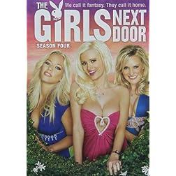 Girls Next Door: Season 4