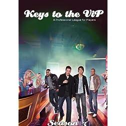 Keys to the VIP - Season 3
