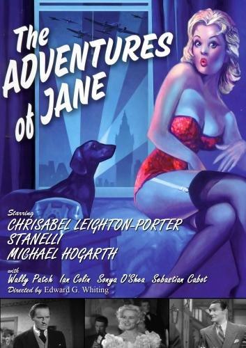 The Adventures of Jane (1949)