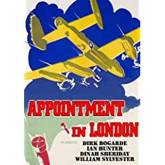 Appointment in London (1952)