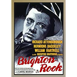Brighton Rock (1947)