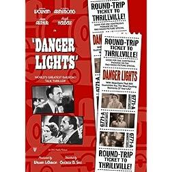Danger Lights (1930)
