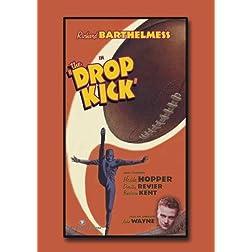 The Drop Kick (1927)