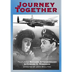 Journey Together (1945)