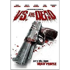 Vs the Dead