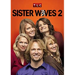 Sister Wives Season 2 - Volume 1