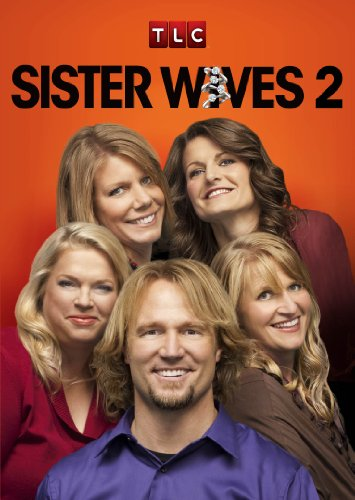 Sister Wives Season 2 - Volume 1