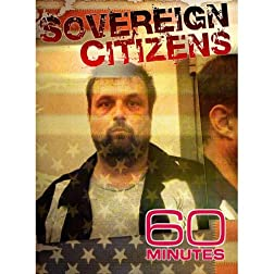 60 Minutes - Sovereign Citizens (May 15, 2011)