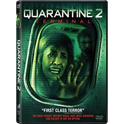 Quarantine 2: Terminal