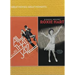 All That Jazz & Roxie Hart