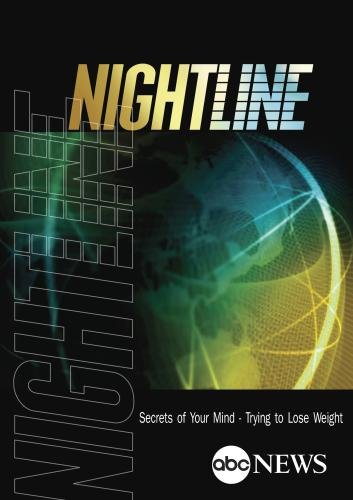 Nightlineprime - Secrets of Your Mind - Part 4: 9/7/10