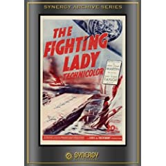 The Fighting Lady (1945)