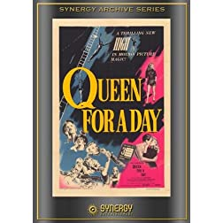 Queen for a Day (1951)