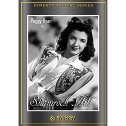 Shamrock Hill (1950)