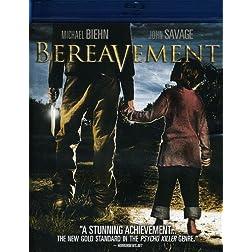 Bereavement [Blu-ray]