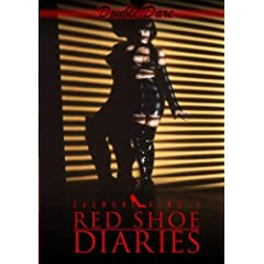 Zalman King's Red Shoe Diaries 2: Double Dare