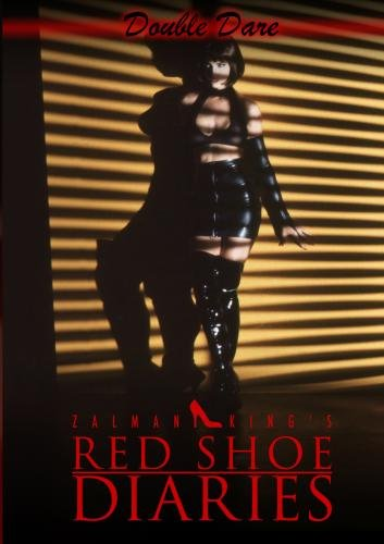 Zalman King's Red Shoe Diaries 2: Double Dare