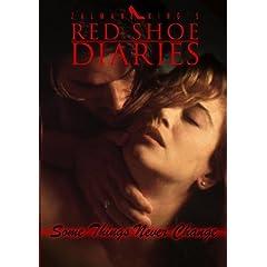 Zalman King's Red Shoe Diaries 10: Some Things Never Change