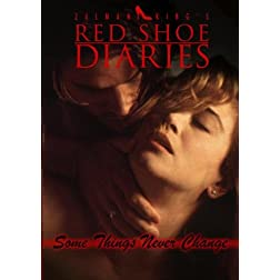 Zalman King's Red Shoe Diaries 10: Some Things Never Change