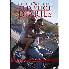 Zalman King's Red Shoe Diaries 14: Luscious Lola