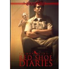 Zalman King's Red Shoe Diaries 20: Caged Bird