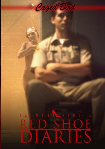 Zalman King's Red Shoe Diaries 20: Caged Bird