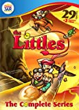 Get Lost City Of The Littles On Video