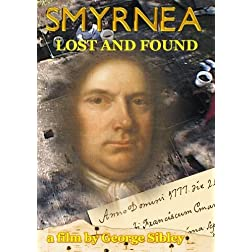 Smyrnea Lost and Found