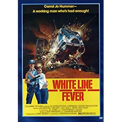 White Line Fever
