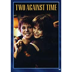 Two Against Time
