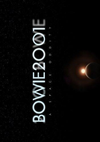 Von Runte, Fritz - Bowie 2001: A Space Oddity
