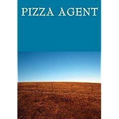 Pizza Agent