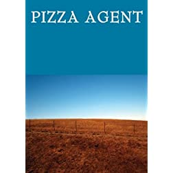Pizza Agent