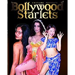 Bollywood Starlets 1