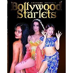 Bollywood Starlets 1