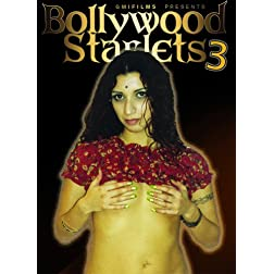 Bollywood Starlets 3