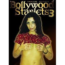 Bollywood Starlets 3