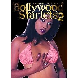 Bollywood Starlets 2