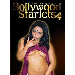 Bollywood Starlets 4