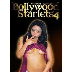 Bollywood Starlets 4