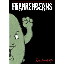 Frankenbeans
