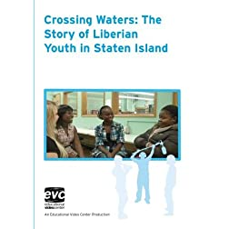 Crossing Waters (Institutional Use)