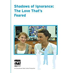 Shadows of Ignorance (Institutional Use)